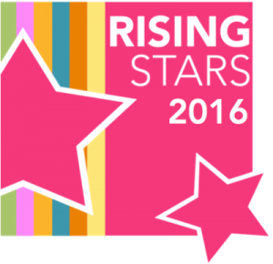 Rising-Star-2016-colour-logo
