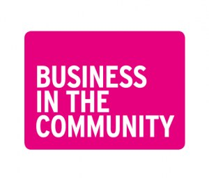 Business in the community - Give & Gain
