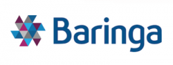 Jobs at BARINGA