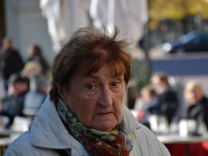 Pension Reforms Debate Feature