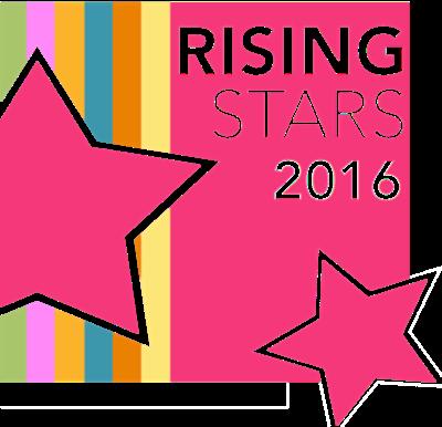 Rising Star-2016-colour-logo