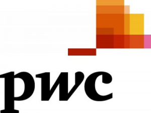 pwc-featured-vacancy - HR Manager
