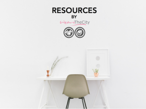 resources-networking-directory-by-wearethecity-featured