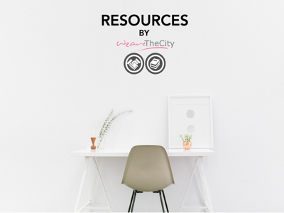 resources-network-directory-by-wearethecity-featured