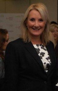 Caroline Dinenage, Minister of Women