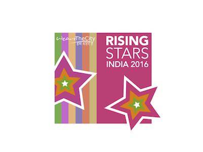 RS-India-2016-Square