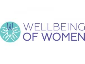 Wellbeing of Women Feature