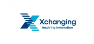 Xchanging-logo-RSS feed only, technician