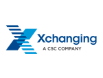Search for jobs at Xchanging