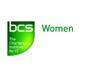 BCSW_col_logo