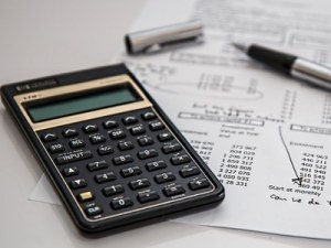 Don't Let Tax Issues Hold Your Business Back