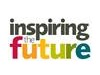 Inspring-the-future-logo