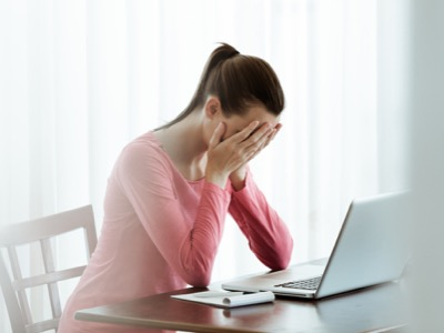 Returning to work & Postnantal Depression