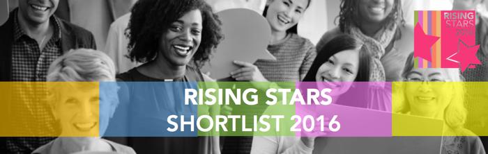 Rising Star awards-shortlist 2016-banner