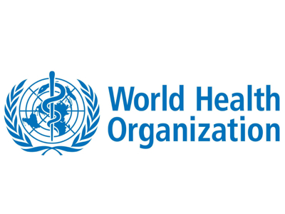 Image result for Images for World Health day 7/4/2018.