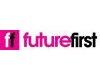 ff-logo-black-copy-e1460723254880