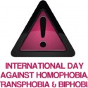 IDAHOT-full-logo featured