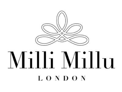 Milli Millu Logo