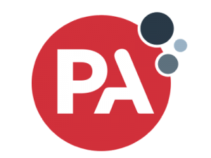 PA_Consulting_Group_logo-featured