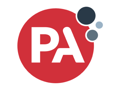 PA Consulting Group logo-featured