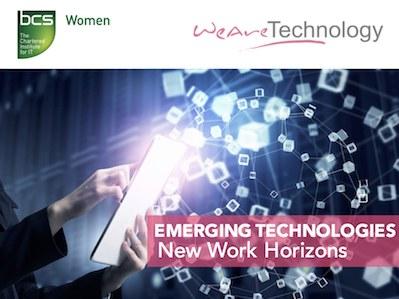 emerging technology