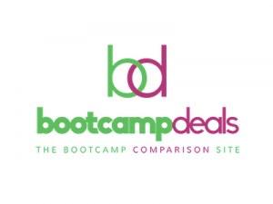 Inspirational Woman: Helen Buteux - Bootcampdeals (F)