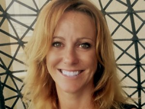 Inspirational Woman- Helen Buteux   Founder of BootCampDeals (F)