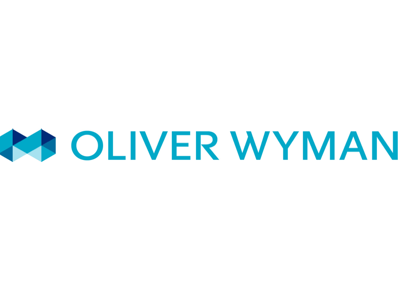 Oliver-Wyman featured