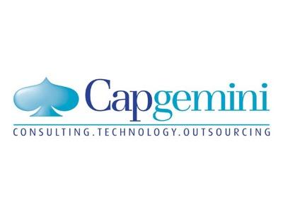 capgemini featured