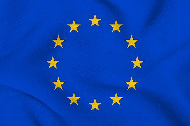 europe-253311_640