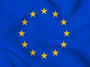 european union eu flag featured