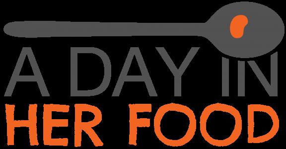 grey_logo-2