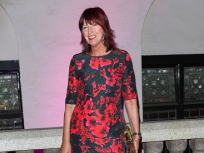 janet street porter featured