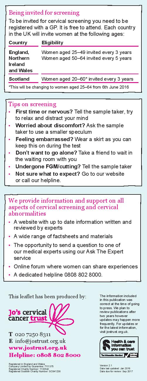 jcct-cervical-screening-the-facts-min-2.1-page-002