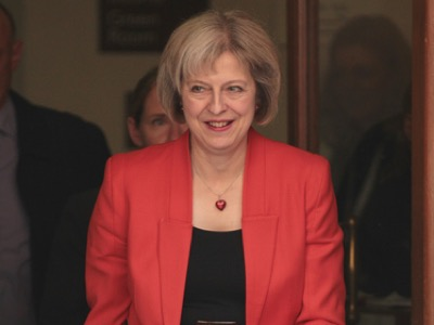 theresa may featured