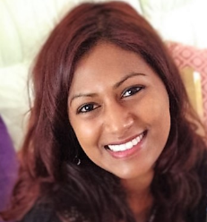 Dr Priyanjalee Perera