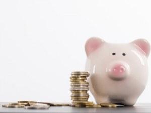 Am I really saving enough for retirement? (F) - Retirement Savings Plan