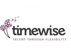 ominations open for Timewise Power Part Time list to showcase part time high achievers (F)