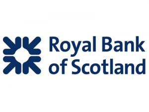 RBS logo (F)