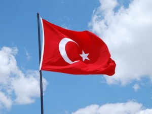 Rapists in Turkey avoid jail by marrying their victims as several countries shed light on issue of sexual assaults
