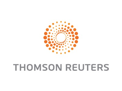 Thomson Reuters-Logos-HD