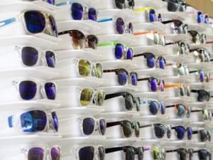 Sunglasses - Via Shutterstock - Marcello Blog