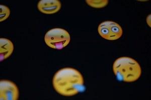 emojis icons