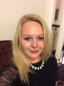 In Her Shoes : Charlotte Stoker | Customer Disputes Team Manager, Worldpay