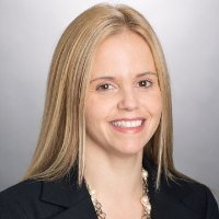In Her Shoes - Flavia Naves | Senior Legal Counsel, eCommerce, San Francisco office (F)