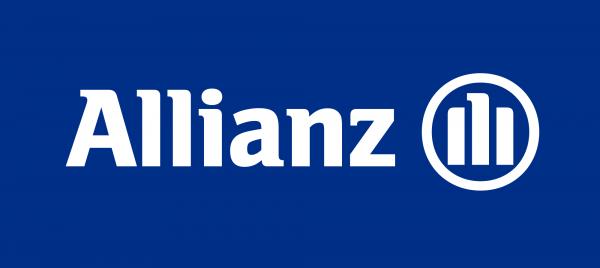 Allianz -Logo-HD