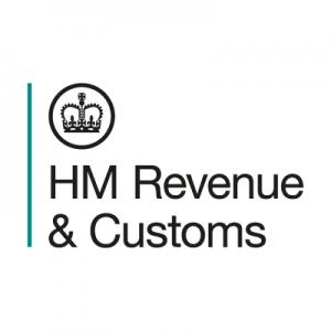 HM Revenue & Customs HMRC