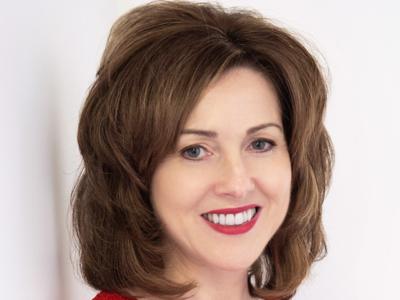 Miriam Dervan