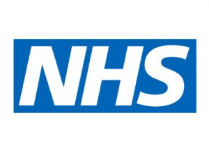NHS logo (F)