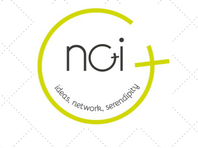 NOI Club logo